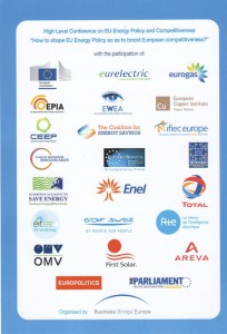 How to shape EU Energy Policy so as to boost European Competitiveness_Page_1_Image_0002