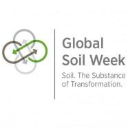 Global Soil Week 2015