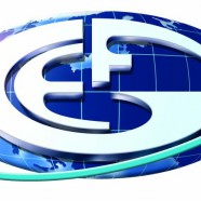 European Geologist title- Certification of geosciences professionals