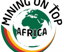 Mining on Top: Africa – London Summit