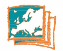 8th EureGeo -European Congress on Regional Geoscientific Cartography and Information Systems