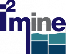 Towards the Green Mine: I2Mine Project results at AIMS 2015
