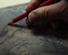 "The new video by IGME available in English and Portuguese! Watch ""THE GEOLOGICAL MAP: Drawing the Earth's skin"""