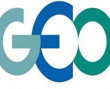 GEO-XII Plenary & Ministerial Summit Week | The AfriGEOSS Side Event