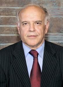 gzs director rabrenovic
