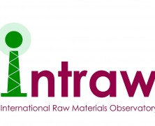 INTRAW PROJECT – SECOND JOINT PANELS OF EXPERTS WORKSHOP ON INTERNATIONAL RAW MATERIALS COOPERATION