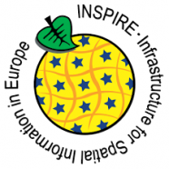 EuroGeoSurveys at INSPIRE Conference 2016