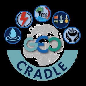 geo-cradle-logo-web