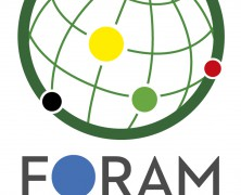 The FORAM project just released his 2nd newsletter
