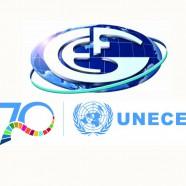 EFG/UNECE conference