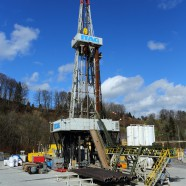 No technological ban of hydraulic fracturing in Switzerland