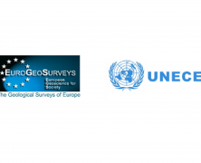 UNECE and EuroGeoSurveys to promote  the balanced development of all resources