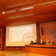 VERAM Final Conference