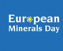 European Minerals Day 2019