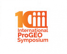 Xth International ProGEO Symposium