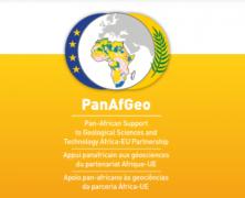 PanAfGeo: The Second Phase Begins!