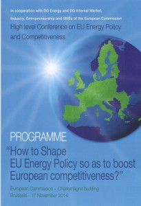 How to shape EU Energy Policy so as to boost European Competitiveness_Page_1_Image_0001