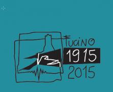 FUCINO 2015 | EGS – EPOS Workshop