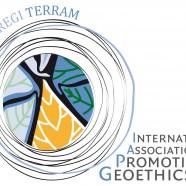 GEOETHICS AT THE EGU 2015