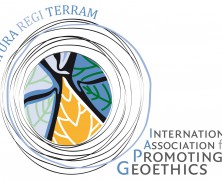 GEOETHICS AT THE EGU 2015