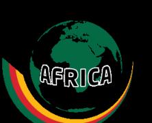 Mining on Top: Africa – London Summit
