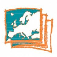 8th EureGeo -European Congress on Regional Geoscientific Cartography and Information Systems
