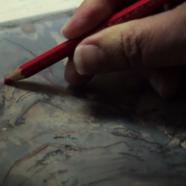 """The new Video """"EL MAPA GEOLÓGICO: Dibujando la piel de la Tierra"""" by IGME"""