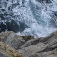 EMODnet Open Conference: Unlocking the wealth of Marine data Observation