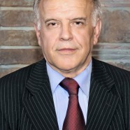Interview with Mr. Dragoman Rabrenović, Director of the Geological Survey of Serbia