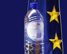 EGG: European Groundwater Geochemistry, a model geochemical study of bottled mineral water in Europe