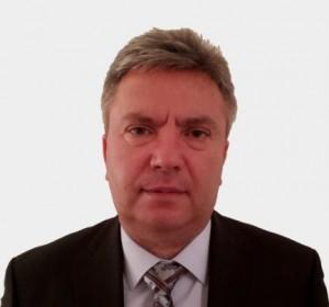 Mr Kostandin Jovanov_Macedonia