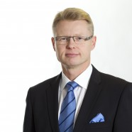 The nuclear waste repository in Finland – Interview with Mr Mika Nykänen, Director General of GTK