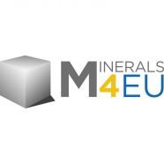 The Minerals4EU Foundation, the new private-public bridge  for the EU Raw Materials sector
