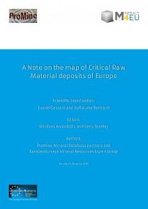 CRM MAP FINAL COVER