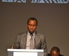 PanAfGeo for boosting geoscientific skills in Africa