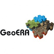 Establishing the European Geological Surveys Research Area to deliver a Geological Service for Europe (GeoERA)