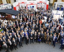 Insight for a Changing World: 14th Group on Earth Observation plenary