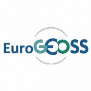 Tailoring Earth Observation Services to Europe's needs – Coordinate, combine & cooperate