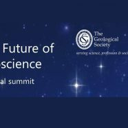 Addressing risks and challenges for shaping the future of geoscience